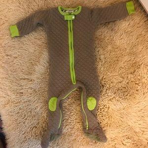 Other - Baby DeeDee sleep suit